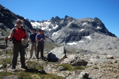 argentina-group-hikes