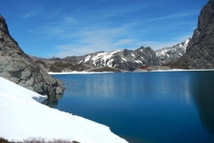 bariloche-lakes-district