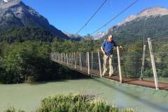argentina-bridge