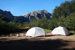 argentina-camping