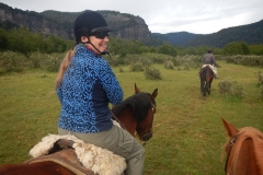 argentina-horseback