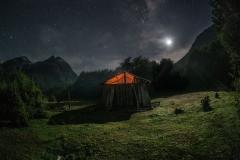 chilean-mountains5