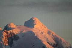 chilean-mountains6