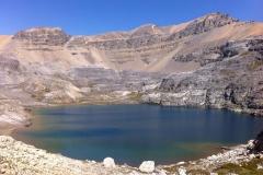 lake-louise-area