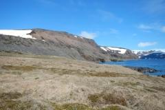 iceland-adventures