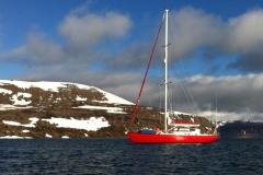 iceland-boating