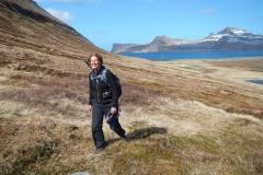 iceland-hiking