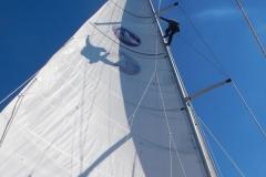 iceland-sailing-boat