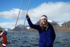 iceland-sailing