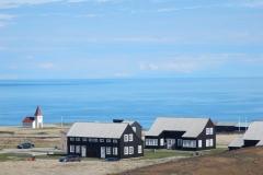 iceland-tourism