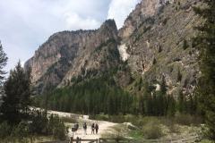 italy-dolomiti-trek