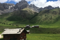 italy-dolomiti-trek13