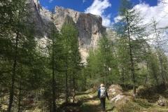 italy-dolomiti-trek18