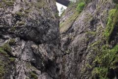 italy-dolomiti-trek19