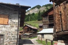 italy-dolomiti-trek22